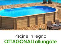 Piscina fuori terra in legno tropic 505 for Piscina jardin 727